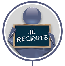 Recrutement MADASOFTWARE